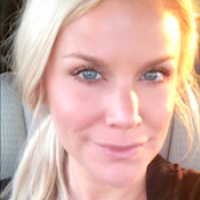 Sarah Hendrickson, MA, LPCC