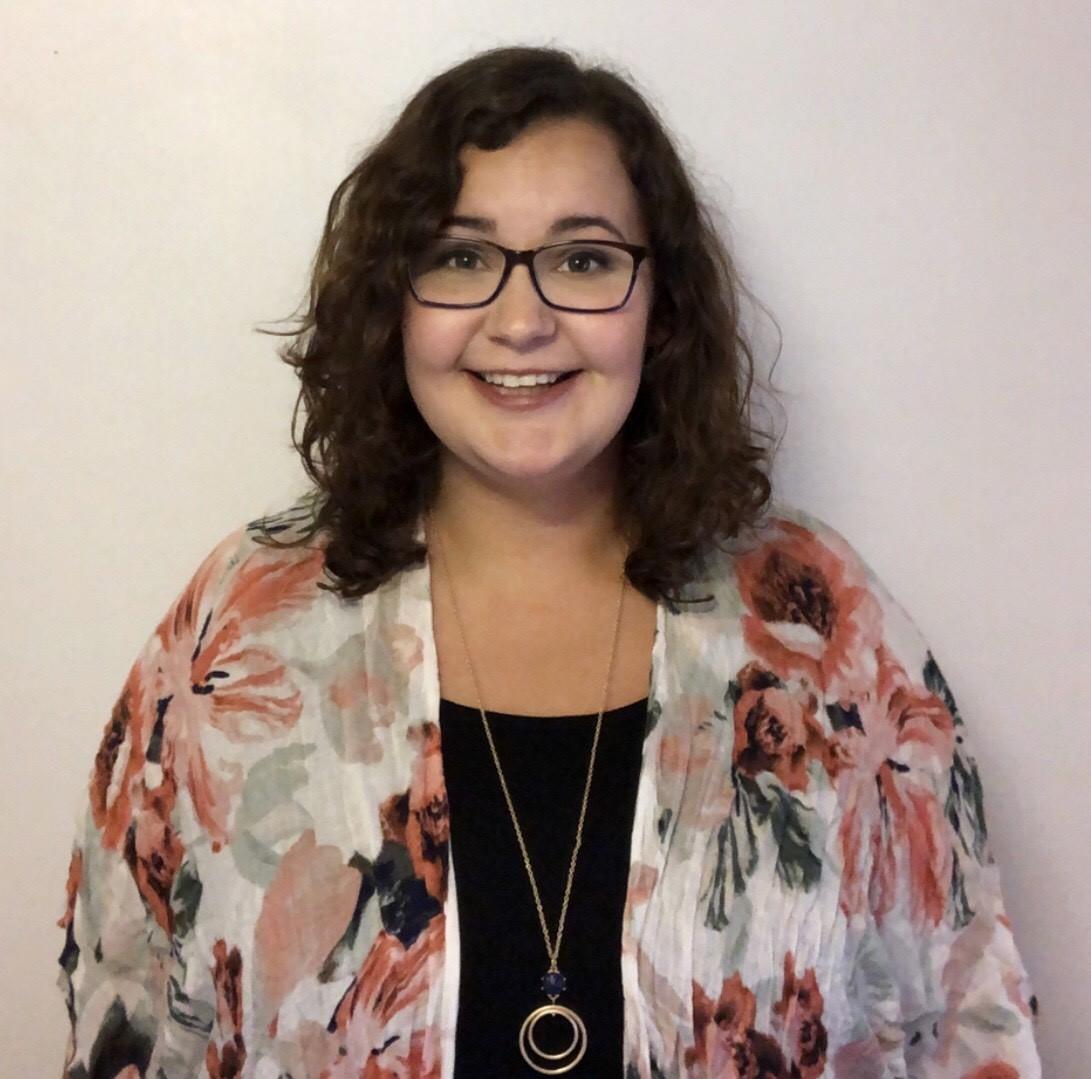 Katlyn Lindquist, MS, Psychotherapist